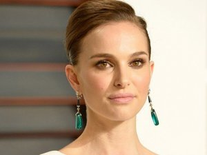 Natalie Portman's Secret to Success Is Not All About Hard Work