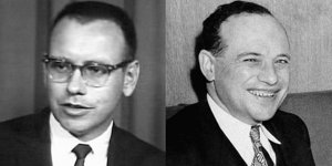 3 fundamental lessons Warren Buffett learned from his mentor Ben Graham