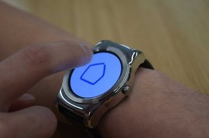 Google Wants To Give You What You Need, Right On Your Wrist