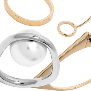 Less Is More: The Modern Alternative To Flashy Statement Jewelry