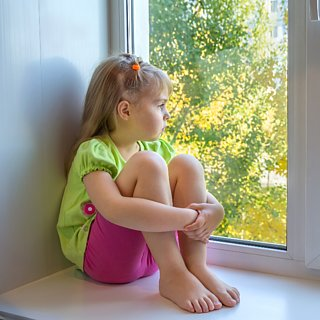 Reasons Your Child Is Staying Silent