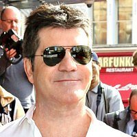 Seriously? Simon Cowell still hasn't done this parenting chore