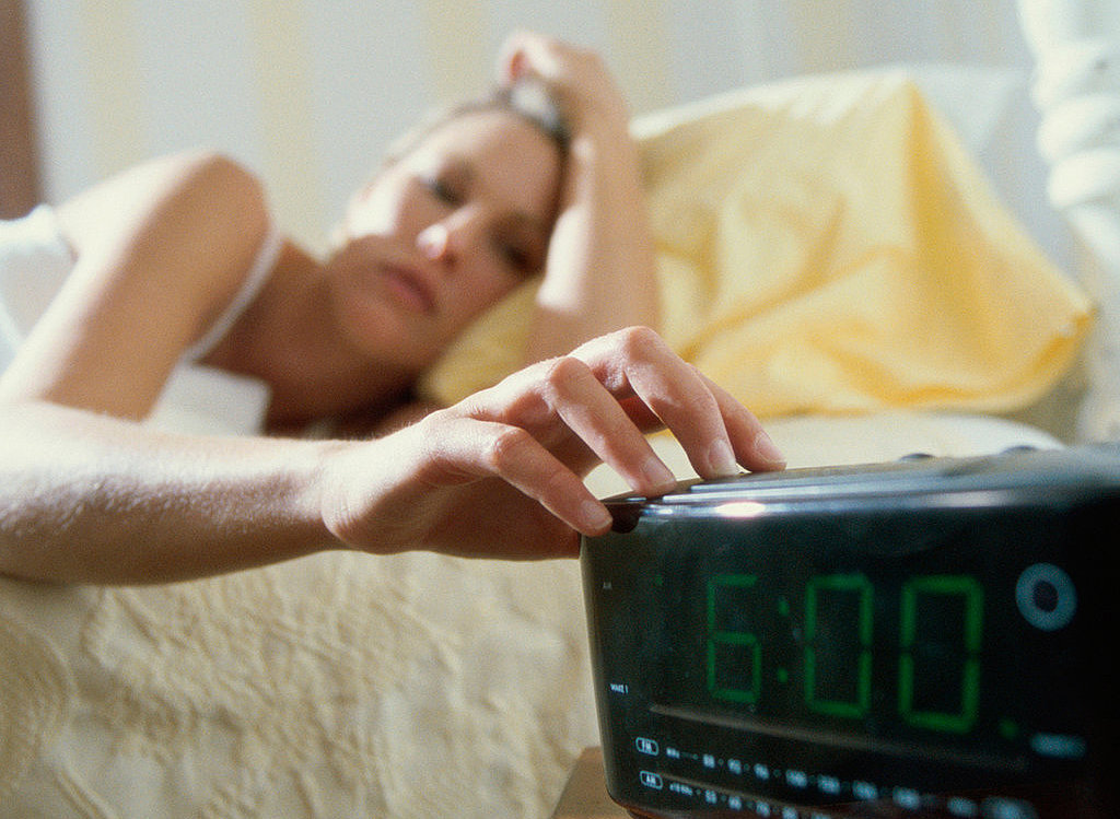 You-Hit-Snooze-Button-8-Times