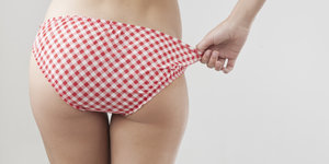 The Rising Popularity Of 'Granny Panties' Could Be Tied To A Healthier Perception Of Beauty
