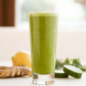 DIY Smoothie Recipes from Your Neighborhood Juice Bar