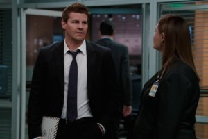 Best 'Bones' Quotes from 'The Woman in the Whirlpool'
