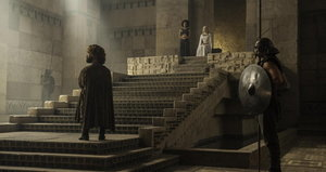 New 'Game of Thrones' Spoilers on Final 3 Episodes: Be Excited, Be Afraid