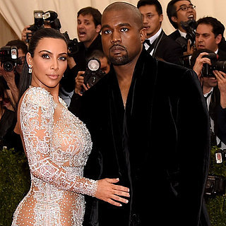 Video | Kim Kardashian Is Pregnant With Second Child