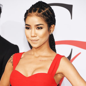 The Top 5 Beauty Looks From The CFDA Awards