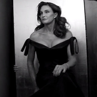 Caitlyn Jenner's Twitter and Instagram Accounts