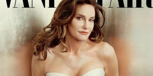 Caitlyn Jenner, Formerly Bruce Jenner, Is Now On Twitter