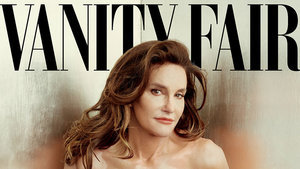 Meet Caitlyn Jenner, Formerly Known As Bruce Jenner