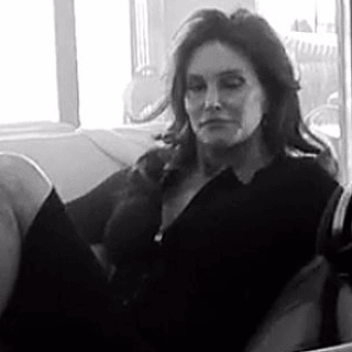 Latin Celebrities Support Caitlyn Jenner