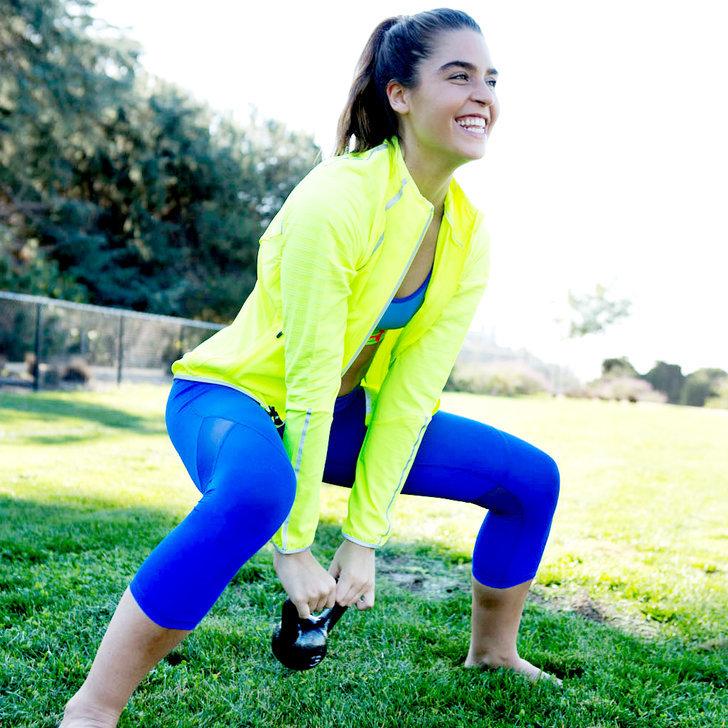 Weight watchers diet plan overview