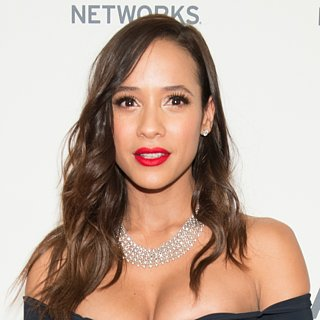 Dania Ramirez An American Alien Documentary