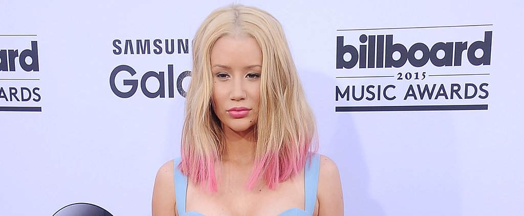17 Reasons Iggy Azalea Is the Baddest Beauty B*tch in Hip-Hop