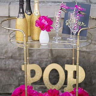 DIY Party Decorating Ideas