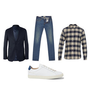 10 Winter Essentials Every Man Should Own