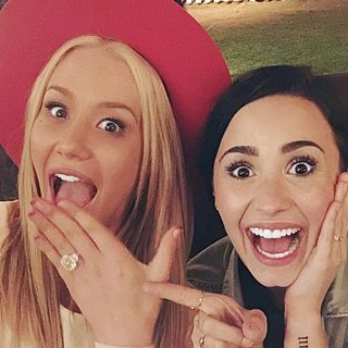 Celebrity Instagram Pictures | June 3, 2015