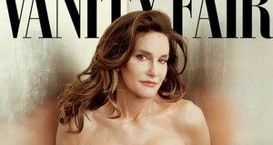 Jon Stewart Skewers Media for Caitlyn Jenner Coverage Sexism