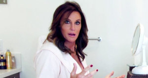 Caitlyn Jenner's I Am Cait Trailer: 'I'm the New Normal'