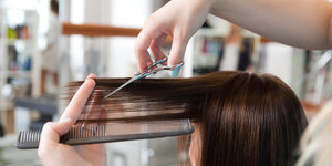 Why Your Beauty Salon Likely Doesn't Have Any Employees