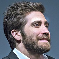 Is there anything to Jake Gyllenhaal's full moon theory?