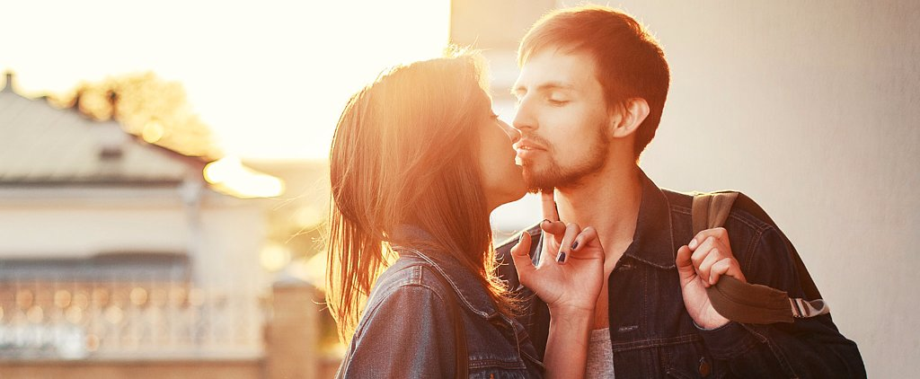 POPSUGAR Shout Out: The Best Makeout Playlist Ever