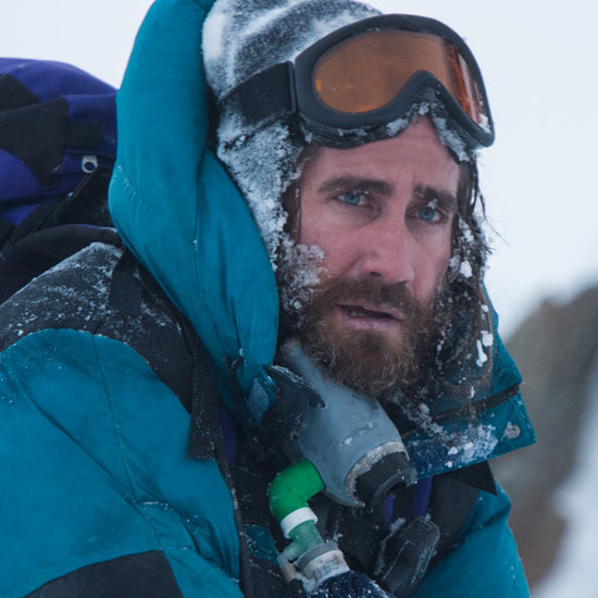 Everest Trailer Australian Release Date