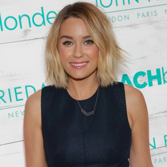 Lauren Conrad Buys $4.4M Pacific Palisades Home