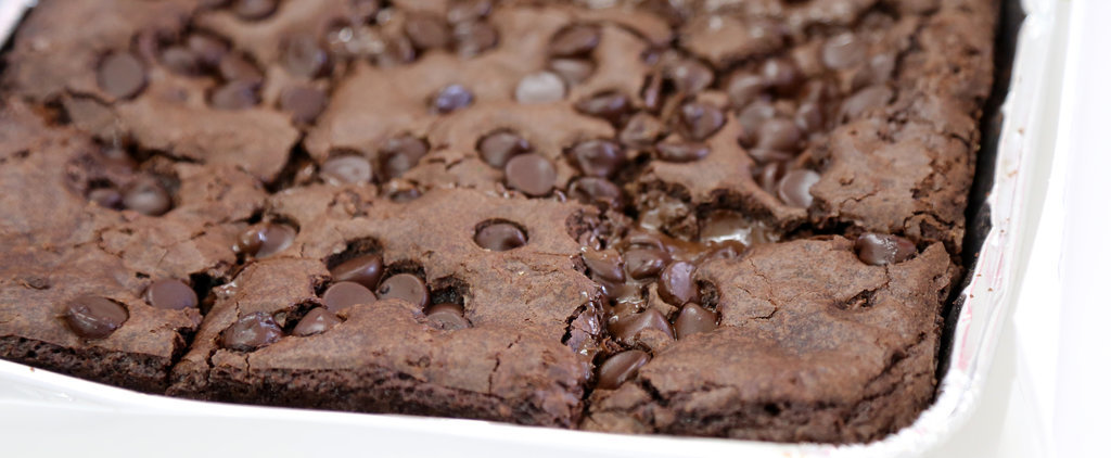 Piping Hot Brownies Delivered to Your Door: Pizza Hut Makes It So