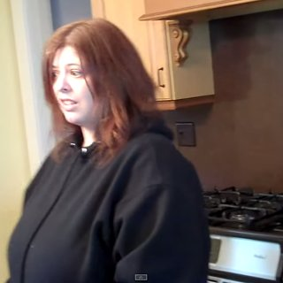 Video of Husband Surprising Wife With Kitchen She Hates
