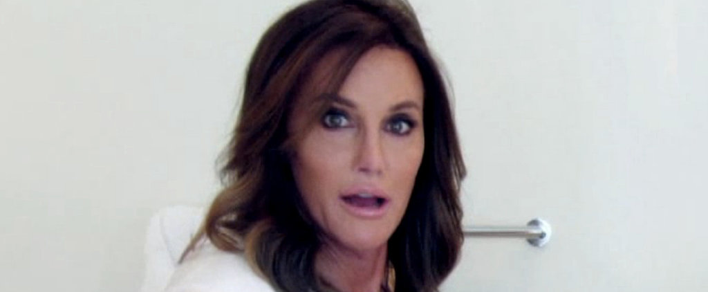 This Conservative Politician Extends a Party Invite to Caitlyn Jenner