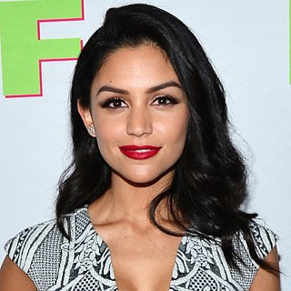 The Duff's Bianca Santos Interview