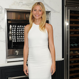 Gwyneth Paltrow Party Hostessing Tips