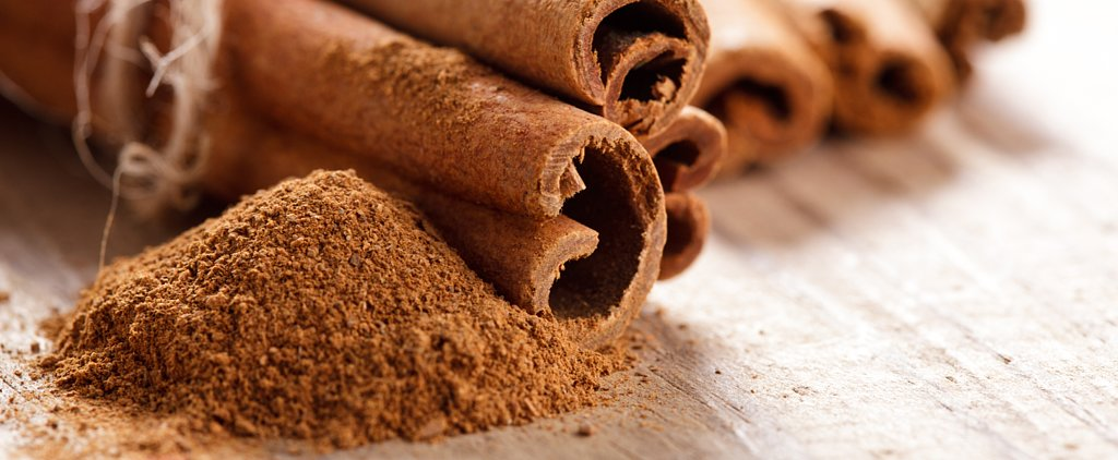 4-Year-Old Boy Dies After Accidentally Ingesting This Common Kitchen Spice
