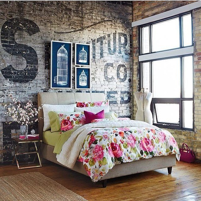 Invest in Luxurious Bedding