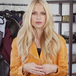 This Major Designer Hates the Naked Dress Trend