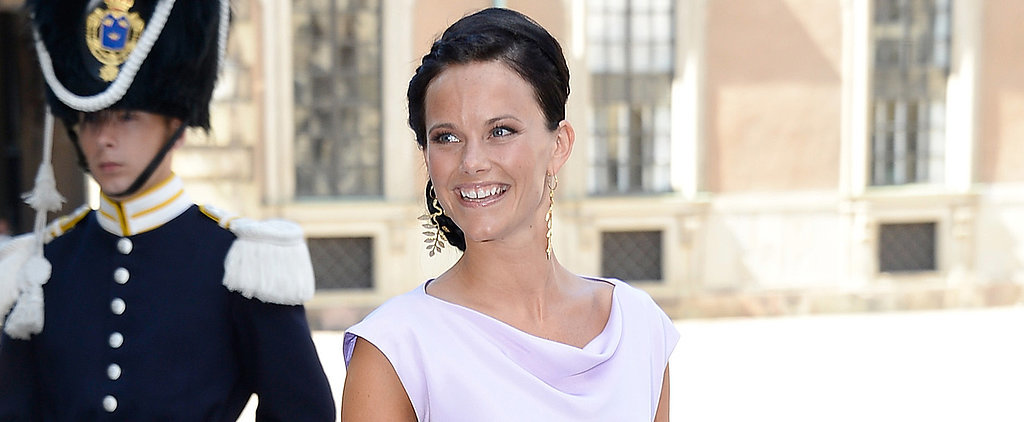 Get to Know Prince Carl Philip's Bride-to-Be Before Their Big Day!