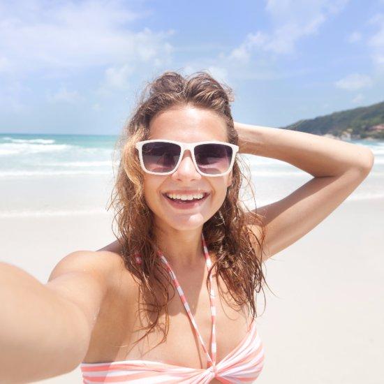 Why People Take Selfies