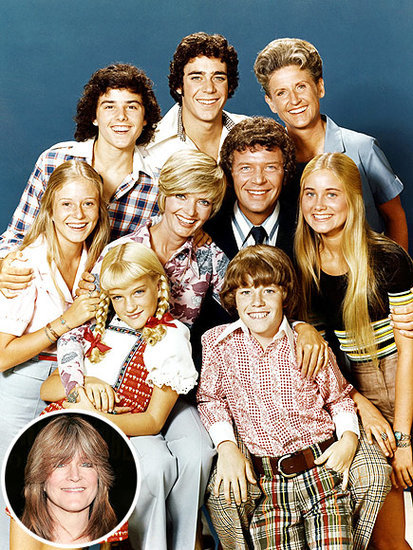 Cindy Brady Spills! Susan Olsen Reveals The Brady Bunch's Darkest Secrets