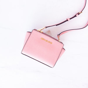 Forzieri Must-Have Handbags