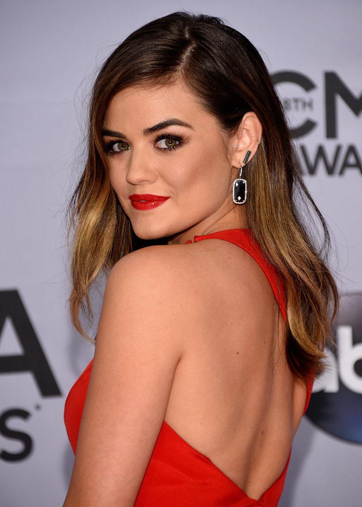 2014 CMA Awards