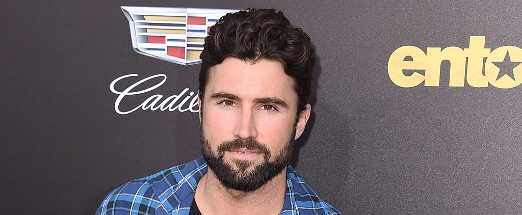 Brody Jenner Just Deleted This Inappropriate Instagram