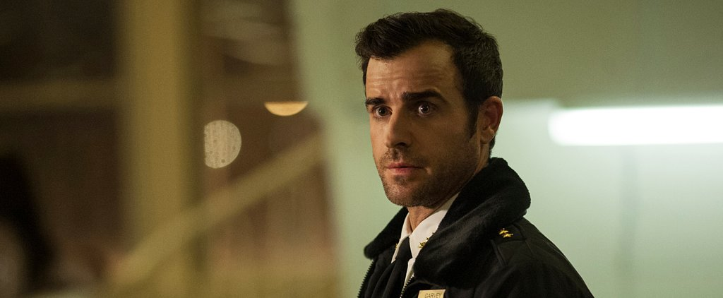 The Leftovers Season 2 Might Be a Totally Different Show