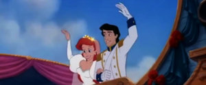The Top 10 Disney Weddings of All Time!
