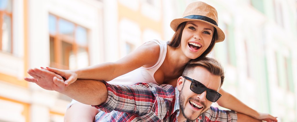 5 Simple Tips to Keep the Spark Alive After Moving In Together