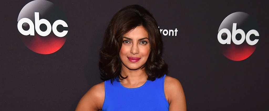Pamper Yourself Like Priyanka Chopra With These Easy DIYs