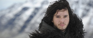 RIP Jon Snow: Why We'll Never Get Over Him