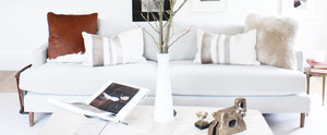 7 Ways to Instantly Add a Dose of Hollywood Glamour to Your Home